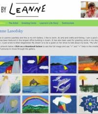 web-ArtByLeanne.us