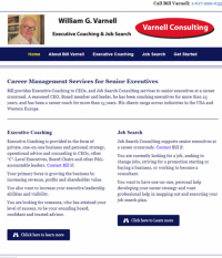 VarnellConsulting-1