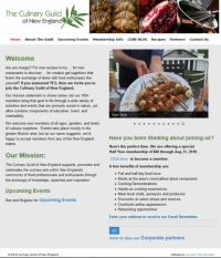 web-CulinaryGuild.org
