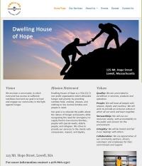 web-http://dwellinghouseofhope.org/