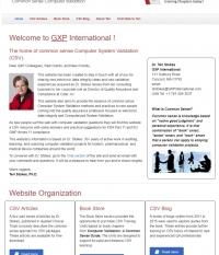 web-GXPInternational.com