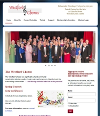 web-WestfordChorus.org